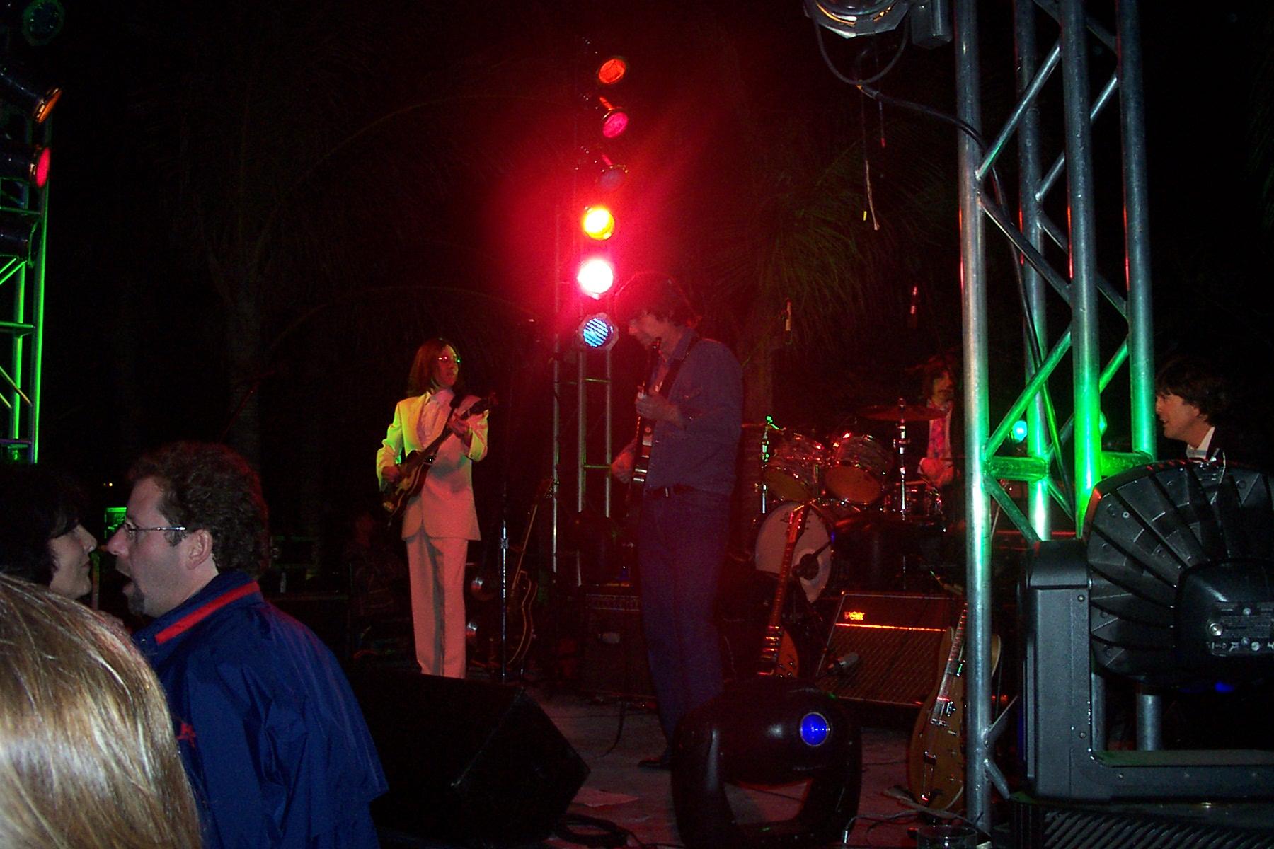 summit-2006-3